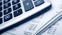Katma Değer Vergisi Genel Uygulama Tebliğinde Yapılan Değişiklikler Hk.