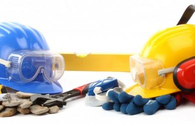 İş Sağlığı ve Güvenliği Yasasında Bir Yıl Erteleme…